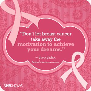 BreastCancer_Quotes_Diana