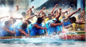 trka-prsti-voda